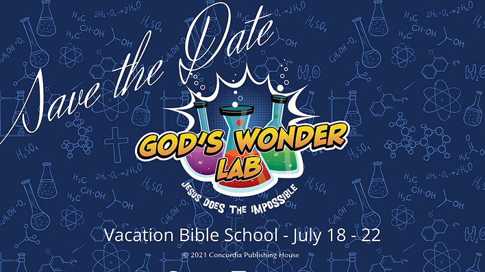 VBS 2021 .png