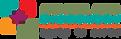 sgd-logo-224.png