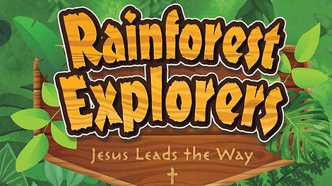 Vbs 2020 picture (2).jpg