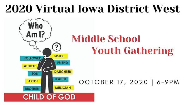 2020 Iowa District West.png