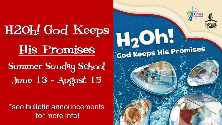 Summer Sunday School.jpg