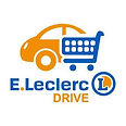 leclerc_drive.jpg