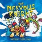 nervous knight.jpg