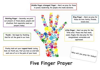 FiveFingerPrayer.jpg