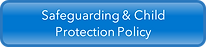 Woodside Primary Safe G and CP - blue.pn