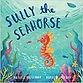 sully seahorse.jpg