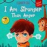 i am stronger.jpg