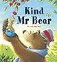 kind mr bear.jpg