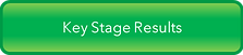 Key Stage Results - green.png