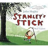 Stanleys stick.jpg