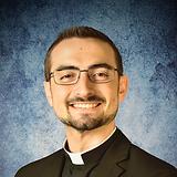 Fr Logan.png