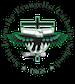 school logo 75.png