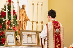 St John - Extraordinary Form 01-04-19-10