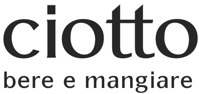 Ciotto-Logo-Minuscolo-Attaccato_web.png