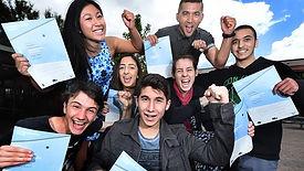 Academic Tutes Melbourne Tutoring