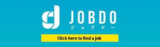 jobdo banner (3).jpg