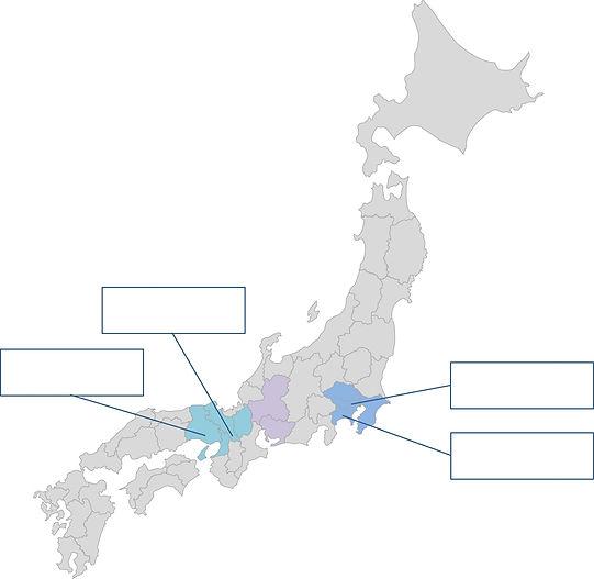 workcafe地図.jpg