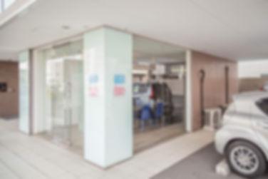WORKCAFE姫路2.jpg