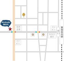 WORKCAFE{ワークカフェ}加古川地図.jpg