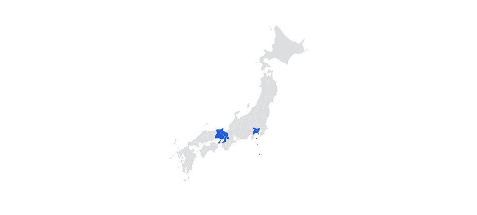 WORKCAFE{ワークカフェ}地図.jpg