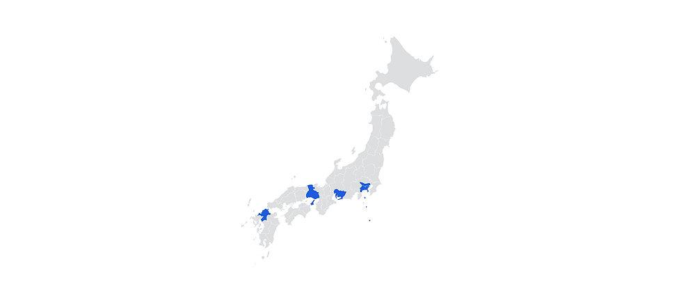 日本地図(営業所).jpg
