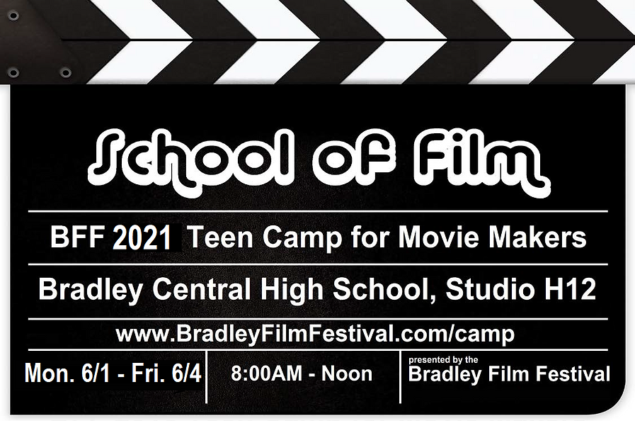BFF School of Film gfx 01.png