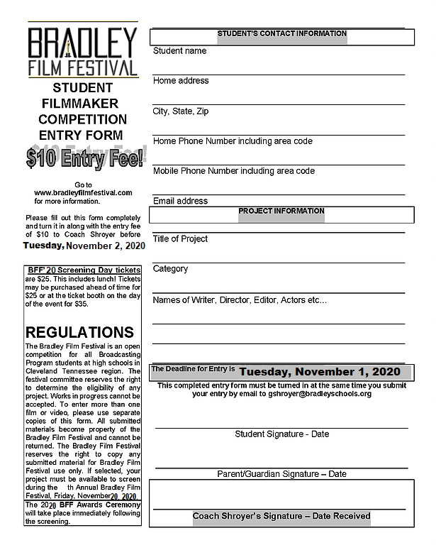 BFF 20 Entry Form.png
