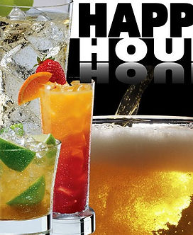 happy-hour-jan09.jpg