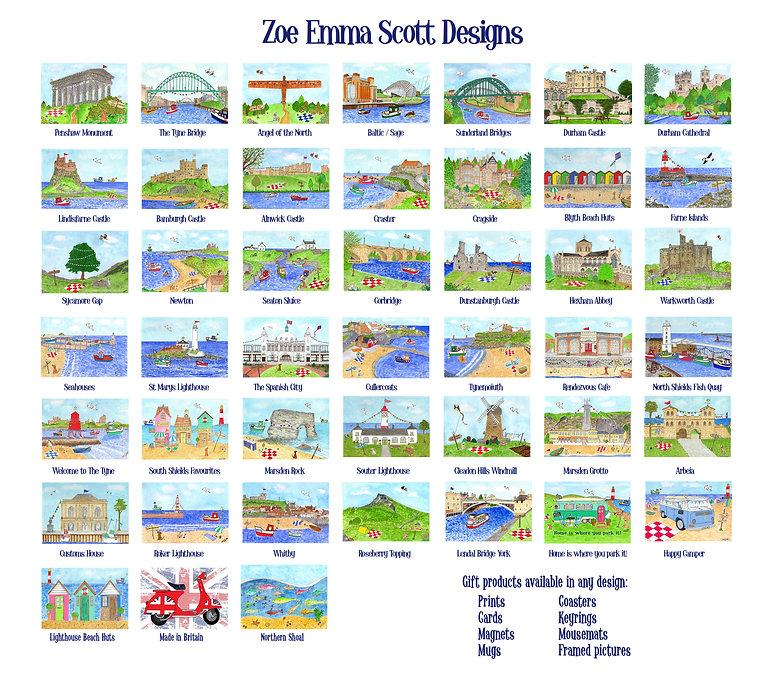 01 Design List 2019.jpg