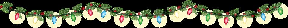 christmaslightssamplehung1.png