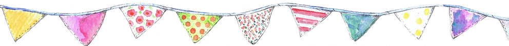 happy-bunting-watercolour.jpg