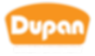 Dupan Bakery Equipment Ireland