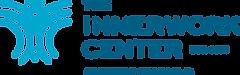 innerwork logo.png