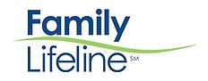 family lifeline logo.png