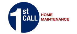 1stCall_Logo_RGB_Full.png