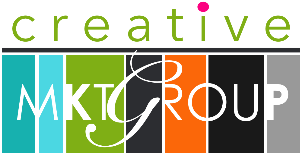 CreativeMktGroup - Design, Branding, Marketing & SEO in Richmond, VA