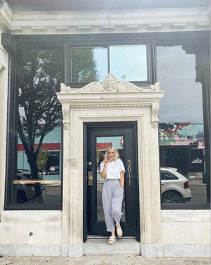 Women's Clothing Boutique Opens Its Fourth Location In Richmond