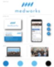 Medworks_Client Poster-01.jpg