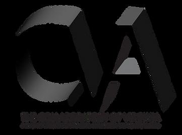 Collaboratory_full logo_digital.png