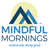 MM_color-logo-with-tagline-300x300.png