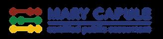 MaryCapule_Logo_RGB_Horizontal.png