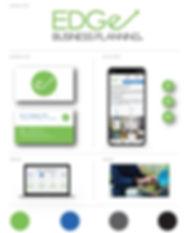 EDGe_Client Poster-01.jpg