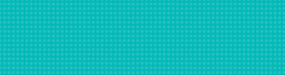 CMG_Wallpapers_Teal.png