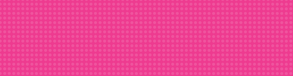 CMG_Wallpapers_Pink.png