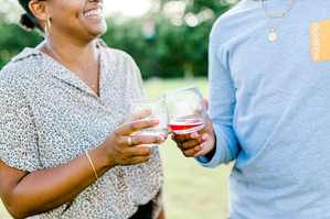 Local Wine Retailer Pivots Business Model To Offer Delivery To Your Front Door