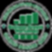 BusinessGrowthWorkshops-Crop_edited.png