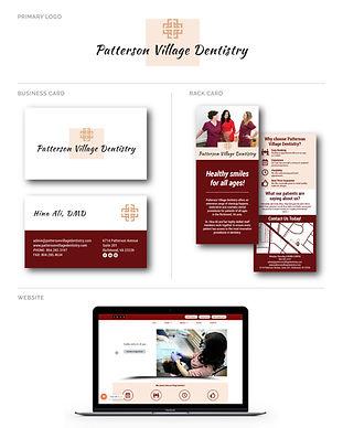 PVD_Website.jpg