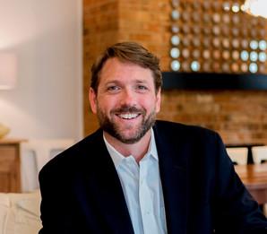 Introducing CMG News Contributor, Patrick Sanderson