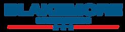Blakemore Construction Logo.png