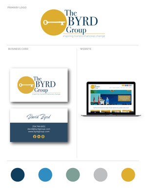 Client Feature: The Byrd Group